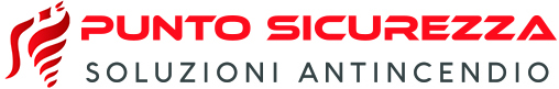 Punto sicurezza Logo